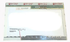 "HP Compaq Sony Averatec Toshiba 15.4"" WXGA Glossy LCD Screen LTN154X3-L01"