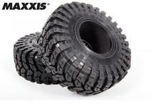 Axial 2.2 Maxxis Trepador Tires - R35 Compound (2pcs) AX12022 ROCKCRAWLER,SCALE