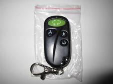 NEW FUSION Wireless Remote Control / Key Fob for LED Kit