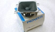 Pioneer mitteltöner/gama media para ts-x20 car Speaker/altavoces! nos!