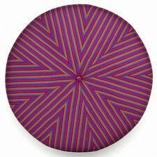 Colour Wheel von Alexander Girard - Vitra - Markanto.de