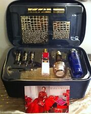 Estee Lauder BlockBuster Gift Set - BNIB & GIFT WRAPPED RRP:£180