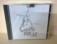 Adriano Celentano Geppo il Folle CD Nuovo Sigillato