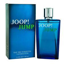 JOOP! JUMP UOMO EDT VAPO NATURAL SPRAY - 100 ml