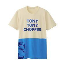 T-Shirt One Piece Tony Tony Chopper