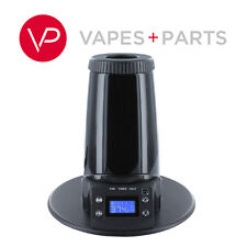 NEW ARIZER EXTREME Q 4.0 Digital Vaporizer 2016 Authorized Seller FULL WARRANTY