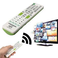 Universal Remote Control Mando Distancia Reemplazo PR Sony Panasonic Hisense LG