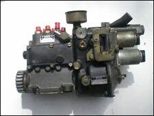 Porsche 911 E MFI  Fuel Pump BOSCH 0 408 126 006