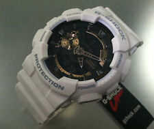 Casio G-Shock GA110RG-7A Wrist Watch for Men