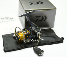 2015 NEW Daiwa FREAMS 2004 MAG SEALED Spinning Reel From Japan