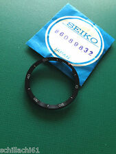 Seiko Bellmatic, 4006-6060, Alarm Setting Wheel, Genuine Seiko Nos