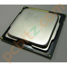 Intel Core i3-2100t sr05z 2.50ghz Socket lga1155 CPU