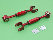New Pair Left & Right | Rear Camber Kit | -2.00 ~ +4.00 | Free Shipping