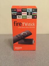 Quad Core 2nd Gen Amazon Fire TV Stick Jail Broken Paradox 16.1