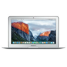 "Apple MacBook Air 11.6"" Core i5 1.7GHZ 4GB 64GB (Mid 2012) WARRANTY A Grade"