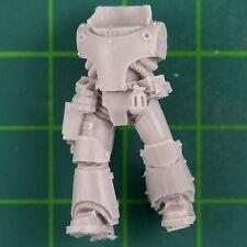 Horus Heresy Legion MKIV Destroyer Trupp Körper D Forge World 40K Bitz 0708
