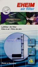 EHEIM air filter 4003000 Luftfilter Schwammfilter Süß- und Meerwasser Aquarien
