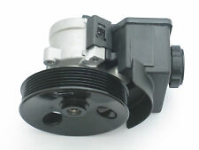 NEW Power Steering Pump VOLVO S70 S80 850 2.5 TDI (1995-2002) 9140195 9139565