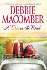 A Turn in the Road (A Blossom Street Novel) by Macomber, Debbie