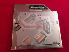 "Hitachi GS31N superDrive DVD drive for MacBook Pro A1278 A1286 A1297 13"" 15"" 17"""