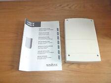 Prix logisty l3515x 8 canaux récepteur interface