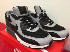 Da Uomo Nike Air Max 90 essesntial-UK 9, US 10, EU 44 - 537384 - 053