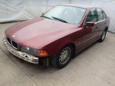BMW 525TDS 1998 E39 110K BERGANY SALOON WIPER ARM  BREAKING FOR SPARES