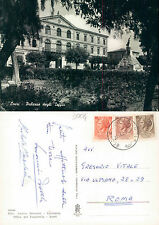 LOCRI (RC) - PALAZZO DEGLI UFFICI           (rif.fg..3004)