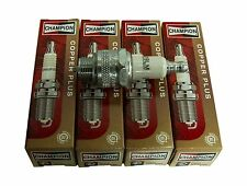 CHAMPION RJ19LM Spark Plug  Pack Of 5