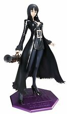Used in Box Megahouse Portrait Of Pirates One Piece Strong Edition Nico Robin