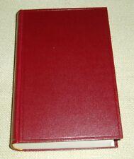 Das attische Recht und Rechtsverfahren - 3 Bände in einem Buch - J. H. Lipsius