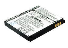 3.7V battery for LG PRADA, KE820, ME850, KE850 Prada, KE850, KB6100 Li-ion NEW