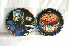 MADONNA MUSIC LP PICTURE-DISC