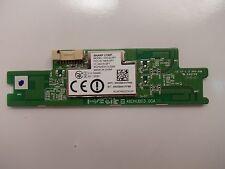 SHARP RUNTKB222WJN1 WI-FI BOARD FOR LC-80UQ17U60QT15U