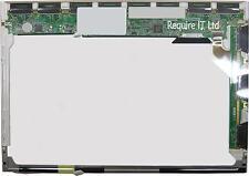 "NEW LG PHILIPS LP133X09(A2) LP133X09-A2 13.3"" FL XGA DISPLAY SCREEN MATTE AG"