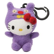 Gund 4037882 Uglydolls Hello Kitty Trunko Llavero