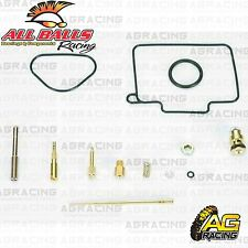 All Balls Carburettor Carb Rebuild Kit For Yamaha YZ 125 2002 Motocross Enduro