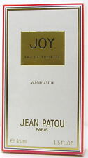 JEAN PATOU  Joy 45 ml EDT Spray