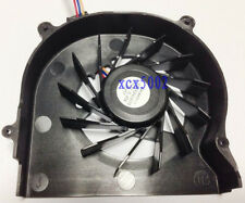 New Cpu Cooling Fan For SONY VAIO VPCCW26ECP VPCCW26ECW VPCCW26FA VPCCW26FAW