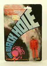 Vintage Mego The Black Hole Dr. Hans Reinhardt   MOC