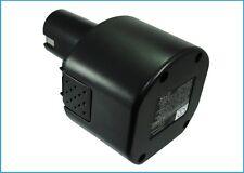 Reino Unido Batería Para Ryobi hp961k 1311146 1400669 9,6 V Rohs