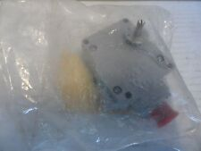 Aircraft Part Control Switch H10-1015-1 Rotary Switch New