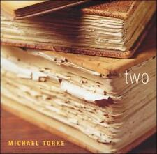 Michael Torke: Two, New Music