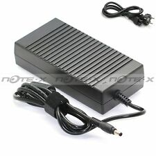 180W 19V 9.5A MSI Notebook GT60 GT70 Replacement AC Power Adapter ADP-180EB D