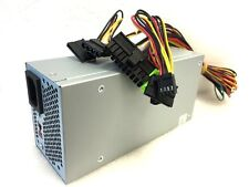 HP Pavilion Slimline S5000 Series System Upgrade Power Supply Power Unit TFX SFF