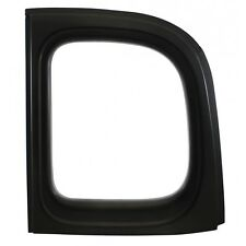 1932 Ford 5-Window Coupe Left Hand Quarter Window Surround