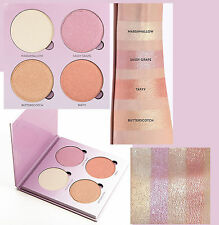 ANASTASIA BEVERLY HILLS ABH -  SWEETS GLOW KIT PALETTE - HIGHLIGHTERS