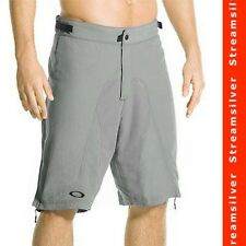 NEW Oakley Mens Endurance Compression Shorts Size Small S NWT Short