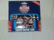 DALE EARNHARDT 1995 Goodwrench Monte Carlo  1:64 Action Sports Image