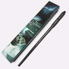Magic Movie Harry Potter Characters Snape's Magical Wand With Box Cosplay Gift